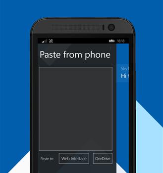SkyType Ekran Görüntüleri - 1