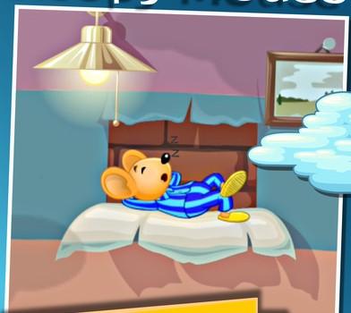 Sleepy Mouse Ekran Görüntüleri - 4