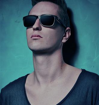 Sleeve Music Ekran Görüntüleri - 2