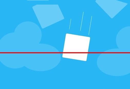Slicing Ekran Görüntüleri - 5