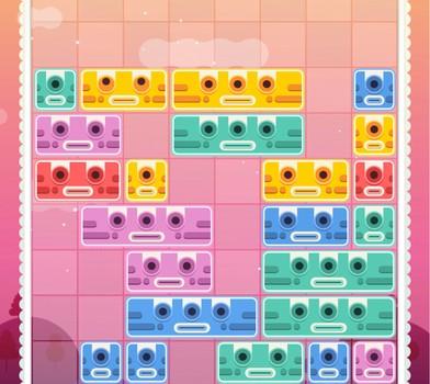 Slidey: Block Puzzle Ekran Görüntüleri - 3
