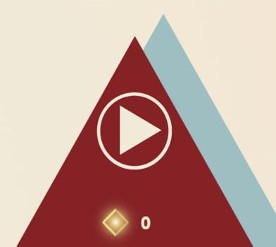Slope Ekran Görüntüleri - 1
