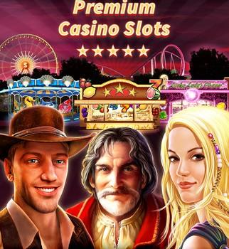 Slotpark Ekran Görüntüleri - 5
