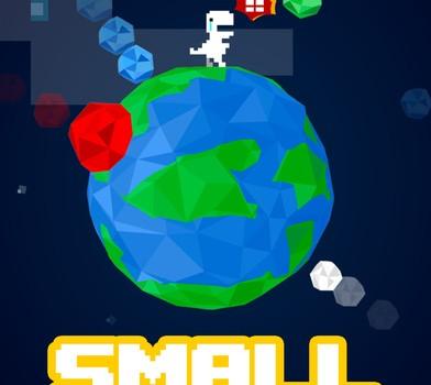 SMALL BANG Ekran Görüntüleri - 5