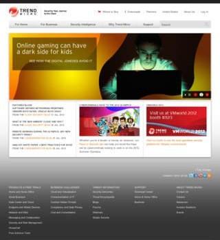 Smart Surfing Ekran Görüntüleri - 3