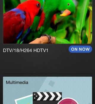 SmartView 2.0 Ekran Görüntüleri - 3