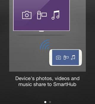 SmartView 2.0 Ekran Görüntüleri - 2