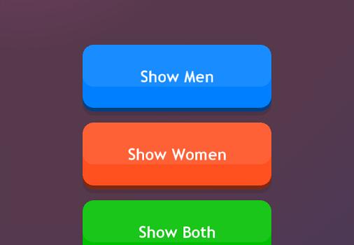 Smash or Pass Ekran Görüntüleri - 1