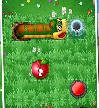 Snakes And Apples Ekran Görüntüleri - 3