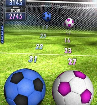 Soccer Clicker Ekran Görüntüleri - 4