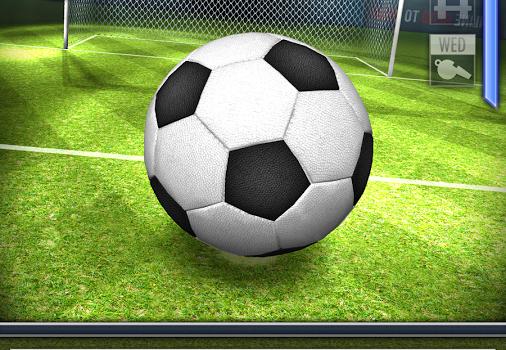 Soccer Clicker Ekran Görüntüleri - 5