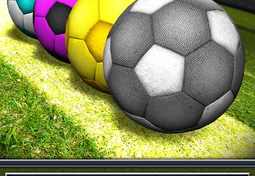 Soccer Clicker Ekran Görüntüleri - 2