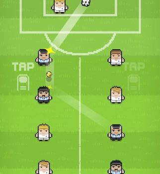 Soccer Cup Championship 2016 Ekran Görüntüleri - 3