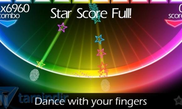 SongArc Ekran Görüntüleri - 3