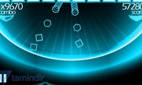 SongArc Ekran Görüntüleri - 1