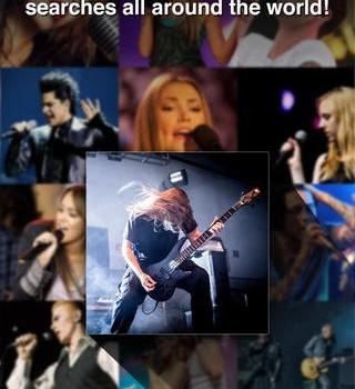 SoundCatcher Ekran Görüntüleri - 2
