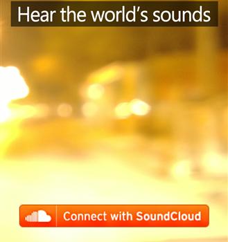 SoundClone Ekran Görüntüleri - 3