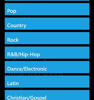 SoundPlay Ekran Görüntüleri - 2