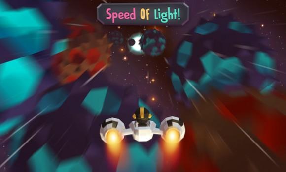 Space Bang Ekran Görüntüleri - 2