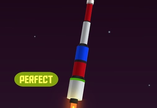 Space Frontier Ekran Görüntüleri - 5