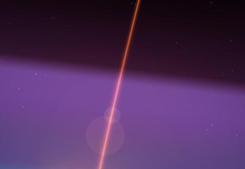 Space Frontier Ekran Görüntüleri - 4