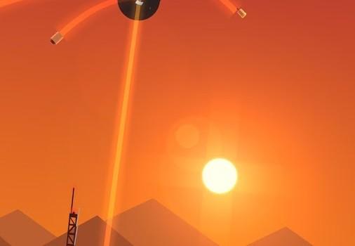Space Frontier Ekran Görüntüleri - 3