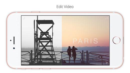 Spark Pro Ekran Görüntüleri - 3