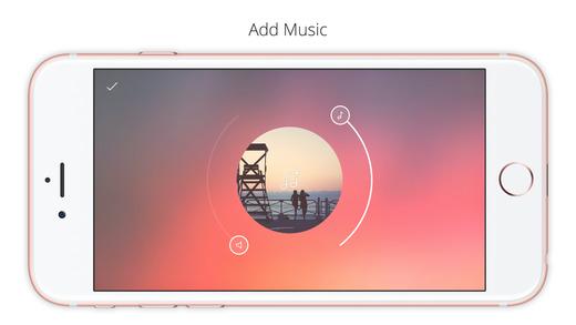 Spark Pro Ekran Görüntüleri - 2