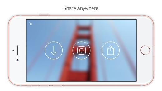 Spark Pro Ekran Görüntüleri - 1