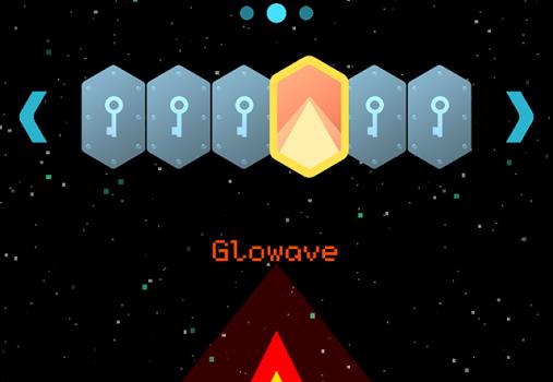 Sparkwave Ekran Görüntüleri - 4