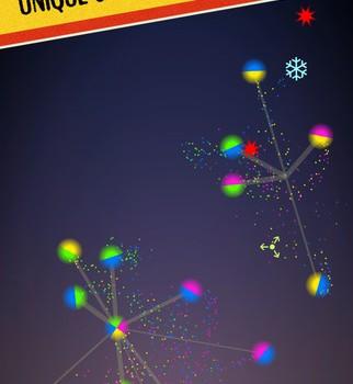 Sparky Ekran Görüntüleri - 2
