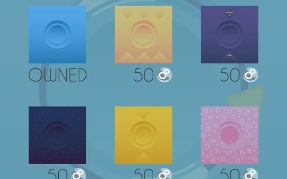 Speed Loop Ekran Görüntüleri - 2