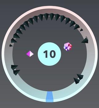 Spike Dash Ekran Görüntüleri - 4