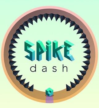 Spike Dash Ekran Görüntüleri - 3