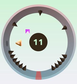 Spike Dash Ekran Görüntüleri - 2