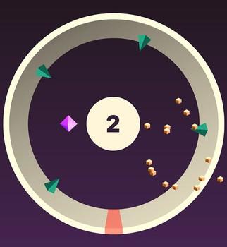 Spike Dash Ekran Görüntüleri - 1