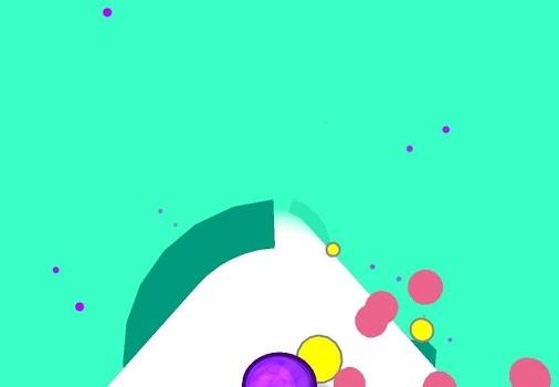 Spin Ekran Görüntüleri - 4