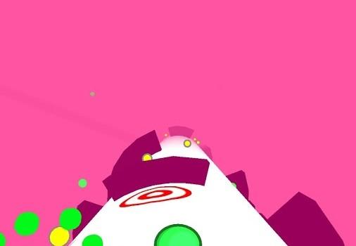 Spin Ekran Görüntüleri - 3