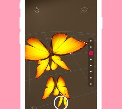SpinMagic Ekran Görüntüleri - 3