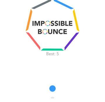 Spinny Circle Ekran Görüntüleri - 4