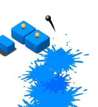 Splash Ekran Görüntüleri - 3