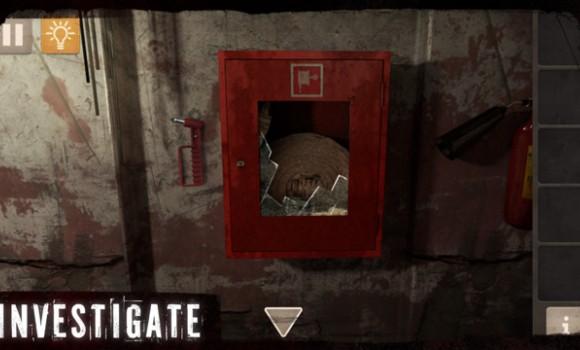 Spotlight: Room Escape Ekran Görüntüleri - 2