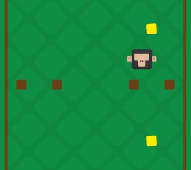 Square Juggle Ekran Görüntüleri - 1