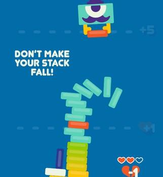 Stack Buddies Ekran Görüntüleri - 4