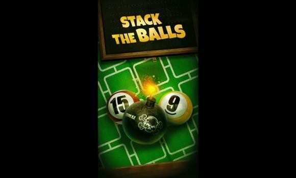 Stack the Balls Ekran Görüntüleri - 4