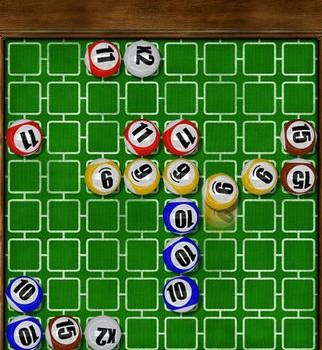 Stack the Balls Ekran Görüntüleri - 2