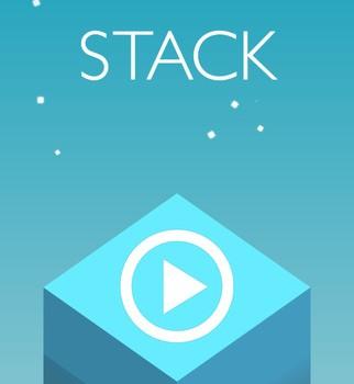 Stack Ekran Görüntüleri - 5