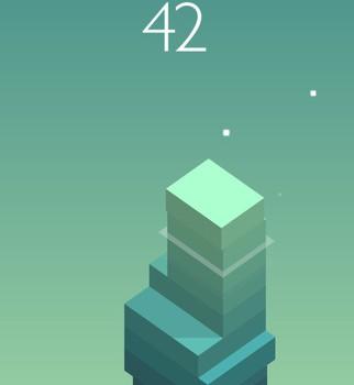 Stack Ekran Görüntüleri - 2