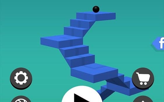Stairway Ekran Görüntüleri - 4