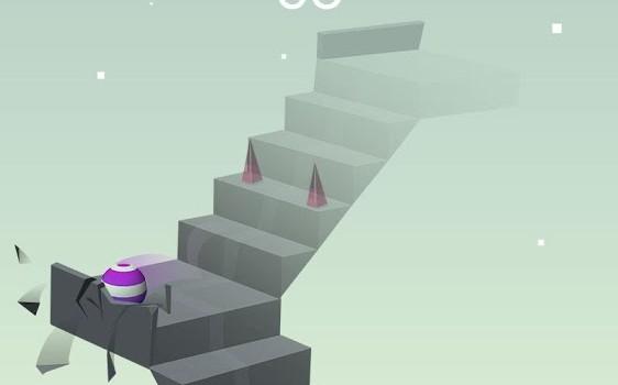 Stairway Ekran Görüntüleri - 3